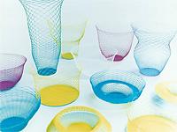 Воздушная ваза