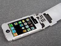 Бронежилет для Iphone