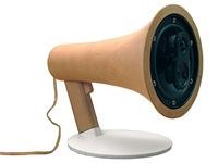 megafon-dinamik-00