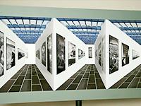 Обман зрения и иллюзии