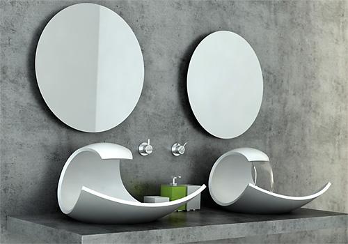 American Standard Bathroom Sinks Amazoncom