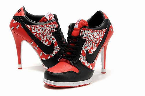 Nike Shoes  Womens  Shoes Online  THE ICONIC