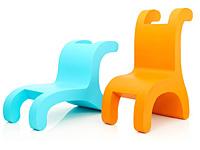 Интересная интерьерная мебель для дома и семьи