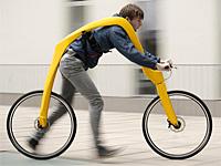 Велосипедная техника