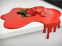 Дизайн кухонных досок