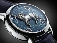 Щвейцарские часы