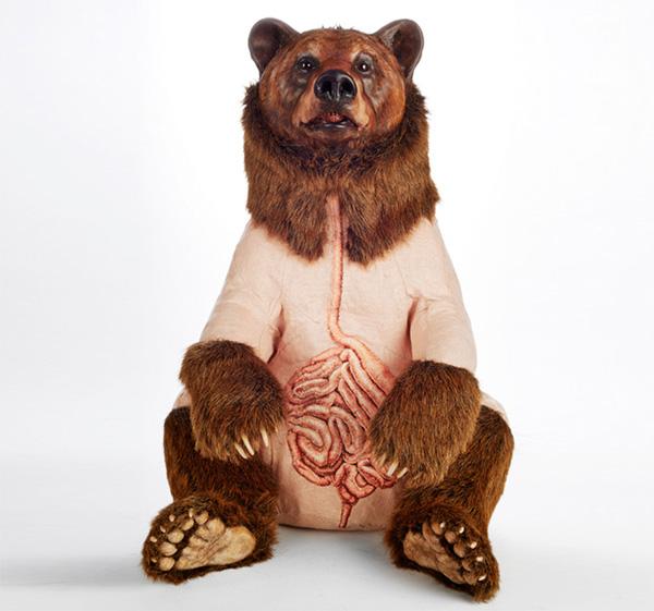 medved-skulptur-03