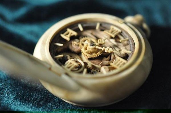 clock-derevo-06