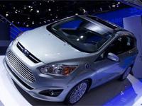 Ford-solar-00
