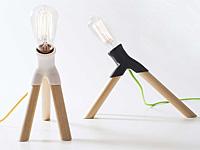 eksklusiv-lamp-00